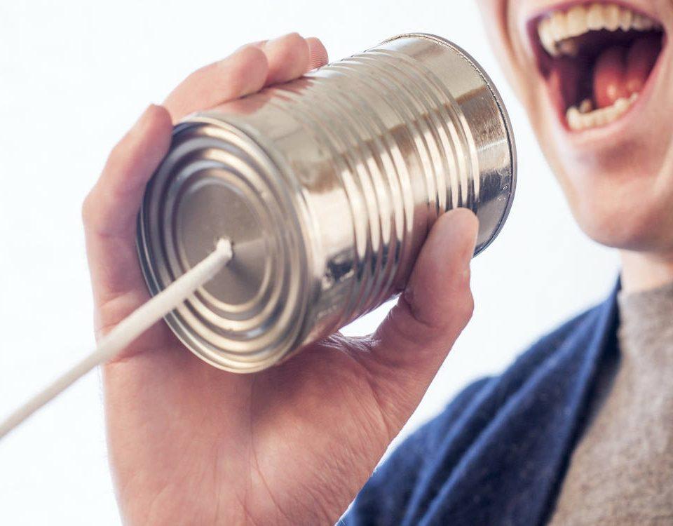 Per la Csr e lo sviluppo sostenibile serve una comunicazione efficace