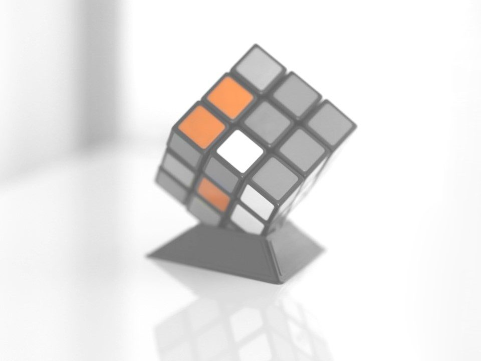 Data Analytics - Webinar